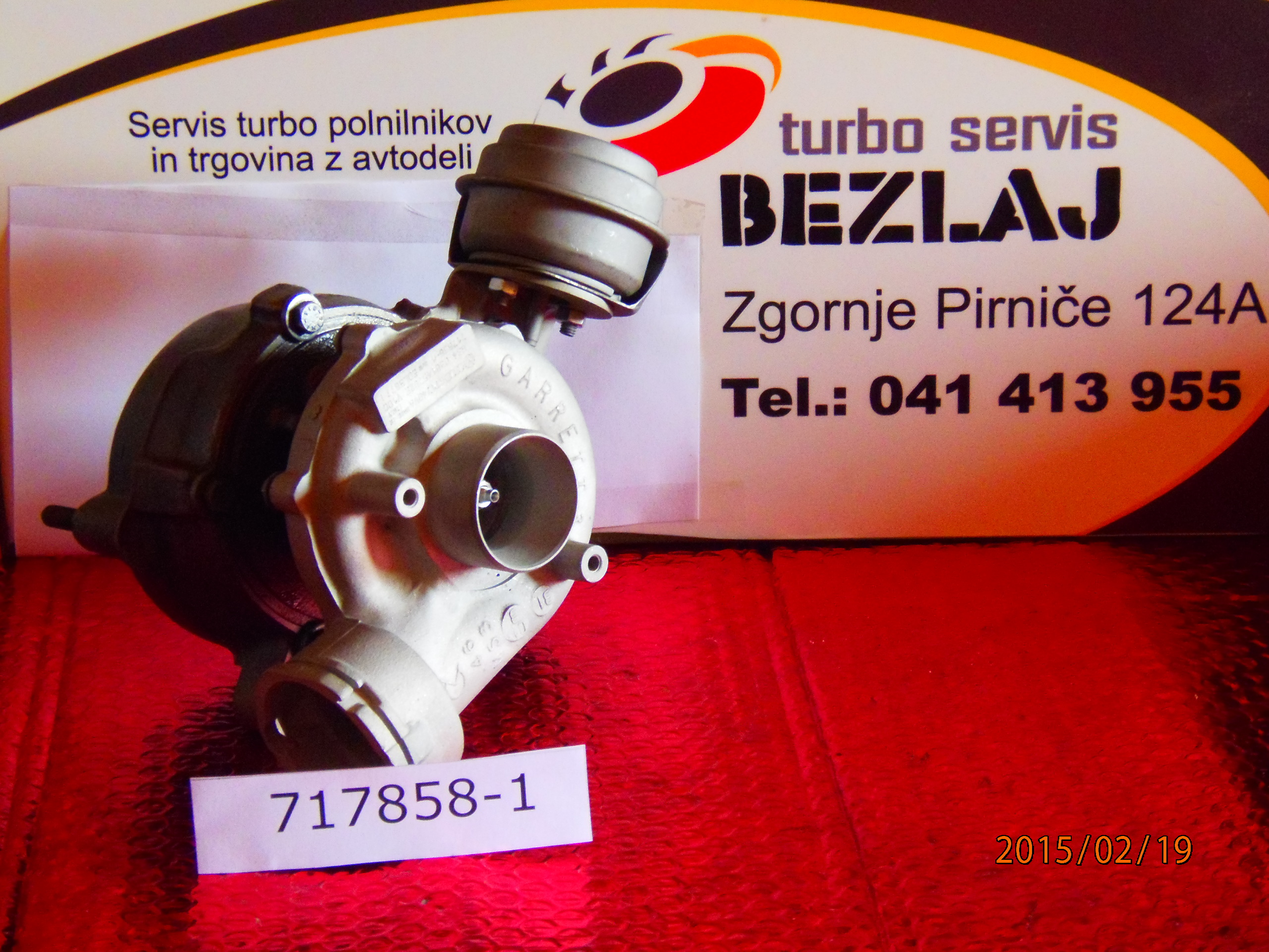 turbo717858-1 2