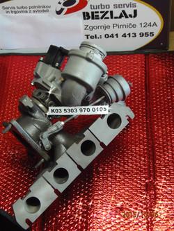 turbo 53039700105 (2)