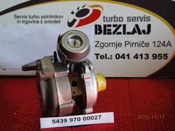 turbo 543997000027 (3)