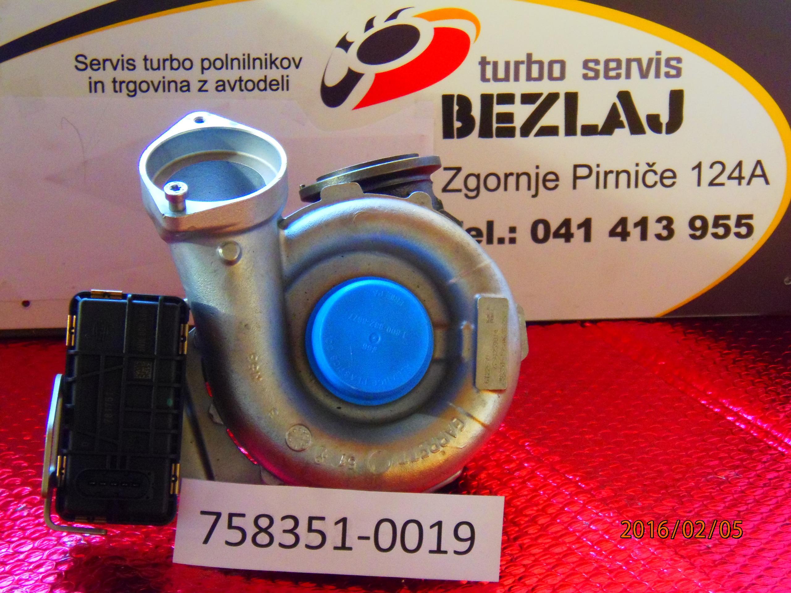 turbo 758351-0019 (2)