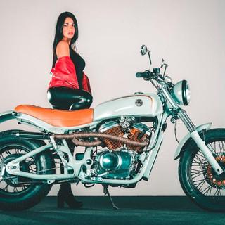 custom bike verona 2020 (5).jpg