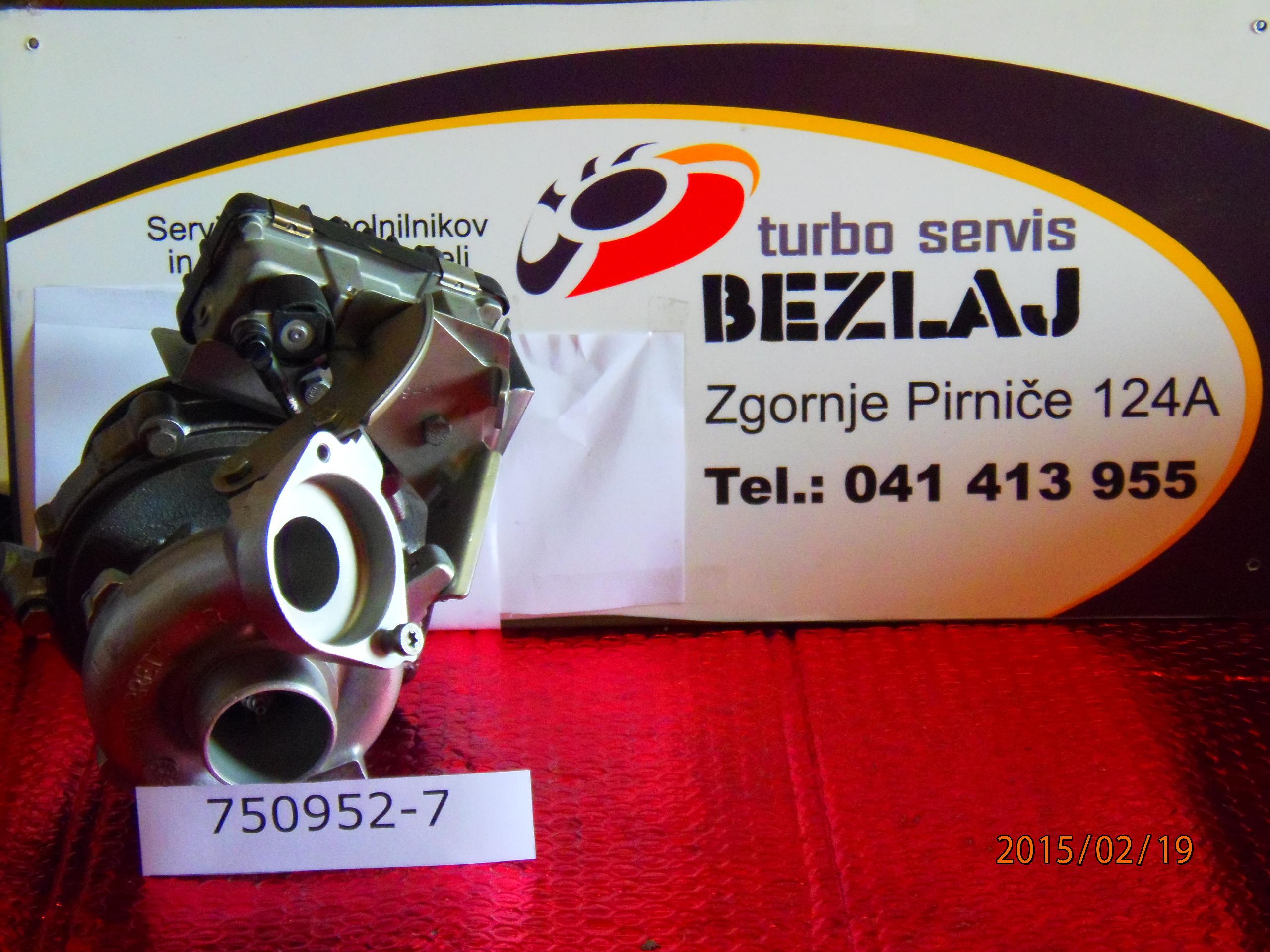 turbo750952-7 (2)