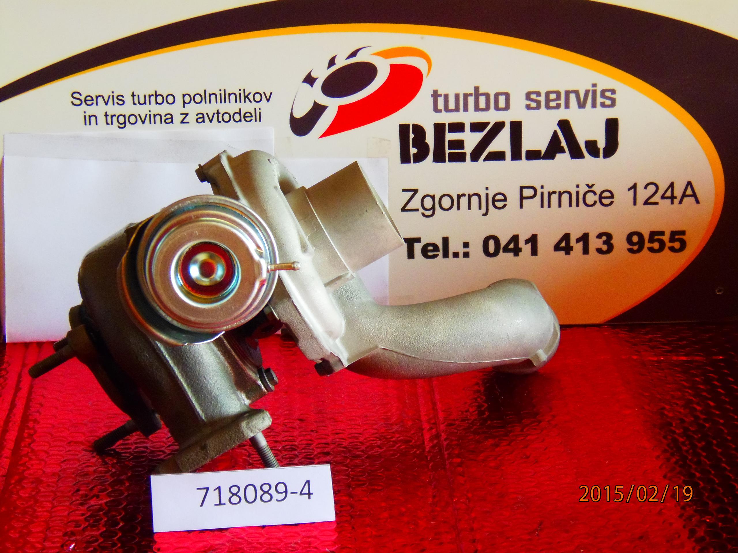 turbo718089-4 1