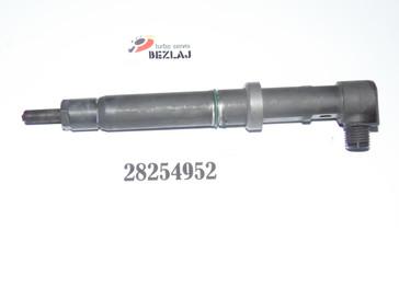 28254952.JPG