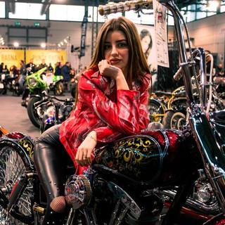 custom bike verona 2020 (2).jpg