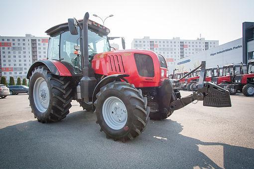 traktor belarus 2122-6.jpg