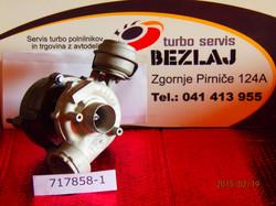 turbo717858-1 1