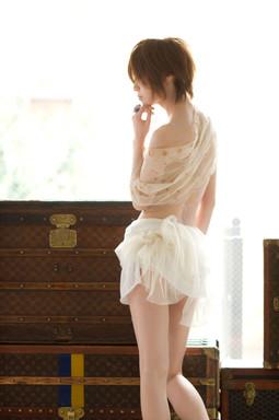 portrait_030.jpg