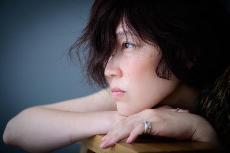 portrait._006.jpg