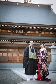 wedding_photo_26.jpg