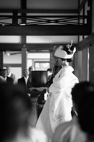 wedding_photo_41.jpg