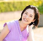 profile_03.jpg