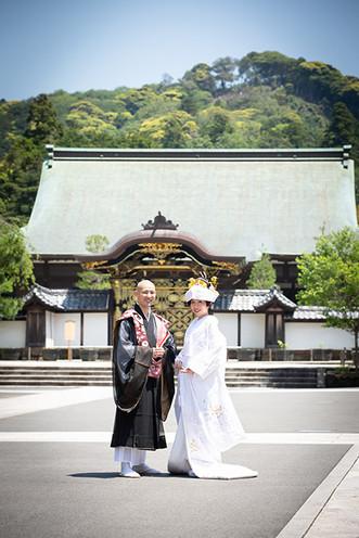 wedding_photo_24.jpg