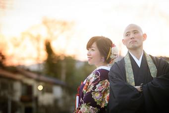 wedding_photo_25.jpg