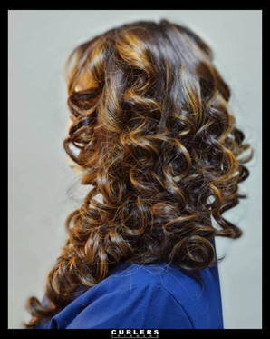 curlers_and_trimmers_123144554_267897071