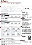 Fiche-de-résultat-IB120-vf-Nombre-inclus