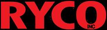 ryco text logo (1).png