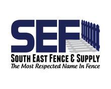 sef&supply_with slogan.jpg