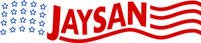 jaysan_logo.png