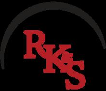 logo_RKS.png