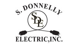 donnelly electric.jpg