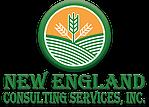 NECS-Logo-Final.webp