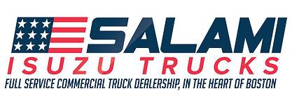 Salami Logo.jpg