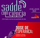 saudecomciencia.png