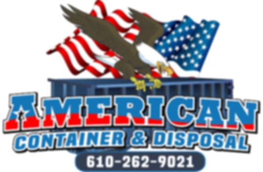 american container logo 5-5-20 tiff.tif
