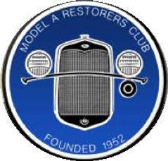 Model A Restorers.jpg