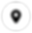 LogoAddress.png