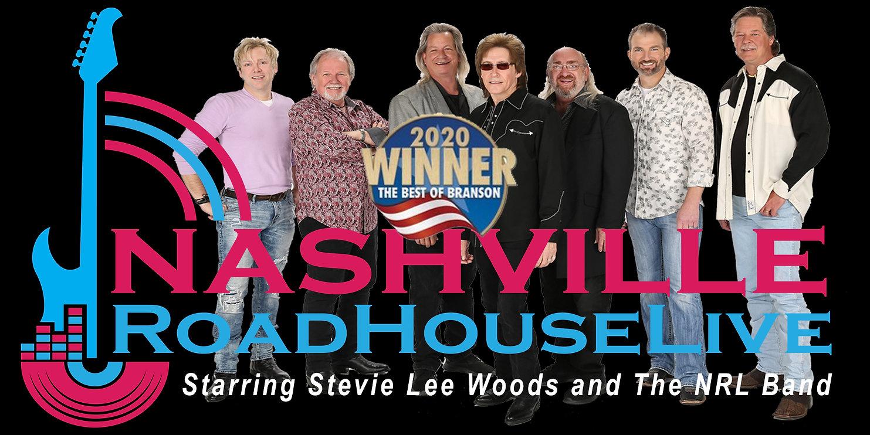 Stevie Lee Website Cover.jpg