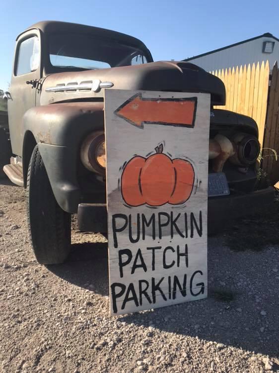Patch Parking.jpg