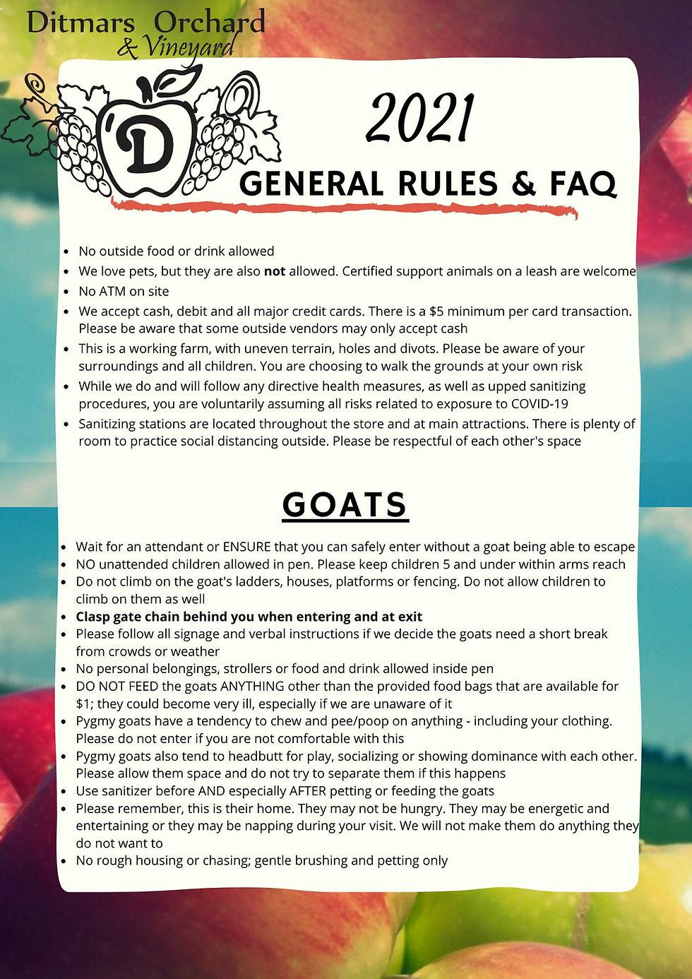 2021 FAQ.jpg