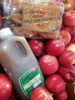 Cider Apple Doughnuts.jpg