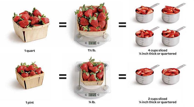 strawberries-04.jpg