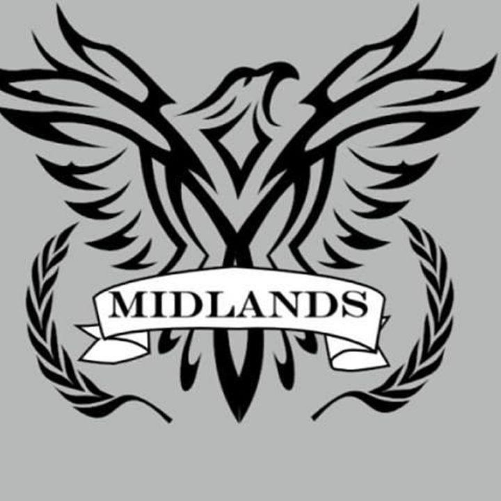 2021 Midlands Renaissance Revel