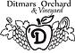 Ditmars LOGO NEW.png