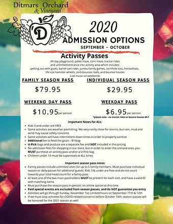 2020 admission options.jpg