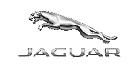 clients-hp-jaguar.png