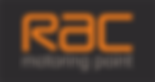 clients-hp-rac-motoring-point.png