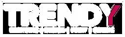logo-light-1525x428.png