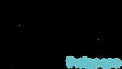 panacea-thalgo-spa-logo-lg.png