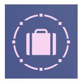 logo_cerchio.png