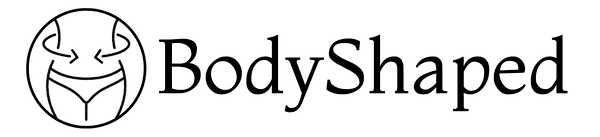 BodyShaped_logo.png