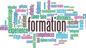 formation-continue-826x459.jpg