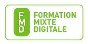 Logo-FMD.jpg