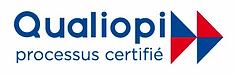 Logo-Qualiopi-72dpi-Web-56.png.webp