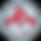 logo_256x256 (1).png