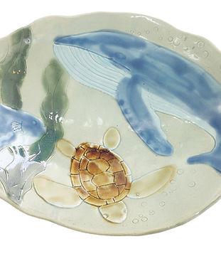 水族館皿のコピー.jpg